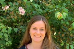 Frau Nelles, Klassenlehrerin 1a